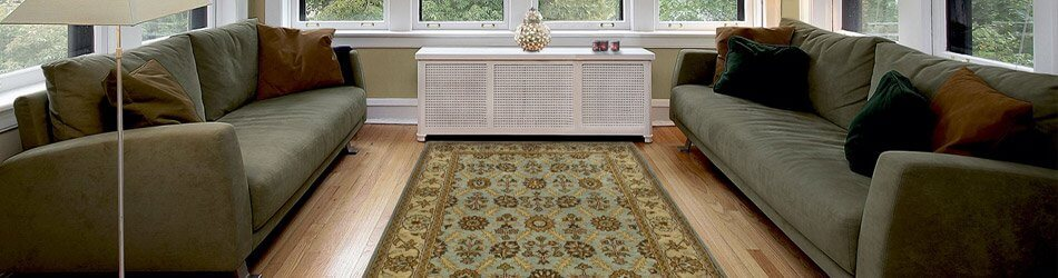 Shop Dynamic Rugs