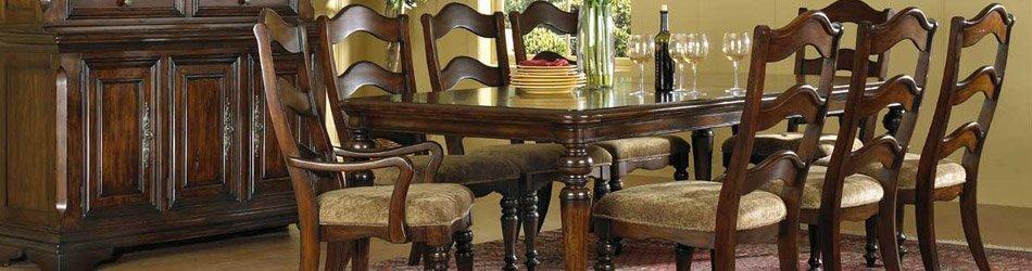 Pulaski Furniture in Manila Jonesboro and Paragould Arkansas