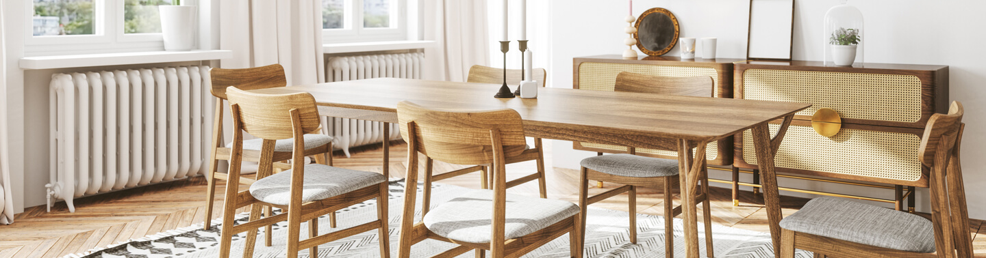 Category hero image