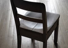 View All Seating