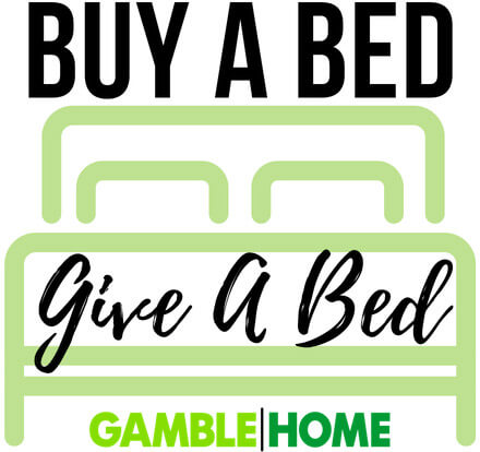 Buy a Bed, Give a Bed