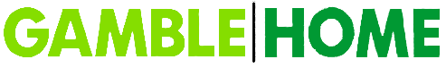 Gamble Home Furnishings Logo